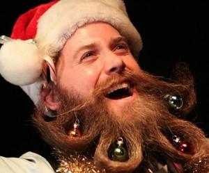 a98732_beard_8-christmas