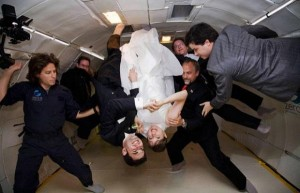 weightless-wedding_1444318i
