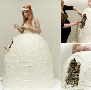 Cake_Wedding_Dress