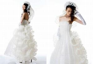 balloon-wedding-gown_J7tTN_22975