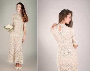 crocheted-wedding-dress-2