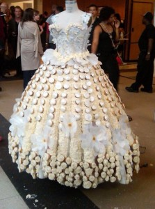 cupcake-wedding-dress