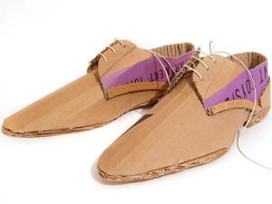 mark-obrien-cardboard-shoe-2