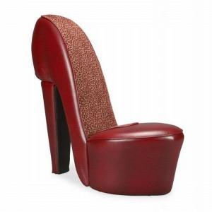 ruby_red_high_heel