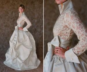 white_chocolate_label_wedding_dress