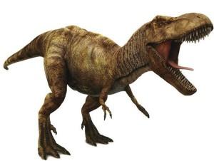 2012_10_sif_cal_dinosaurs_z