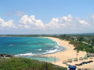 Arecibo-Beach-puerto-rico-331537_1280_960