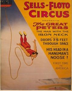circus-8x10