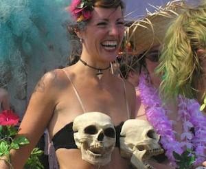 skull-bra-2