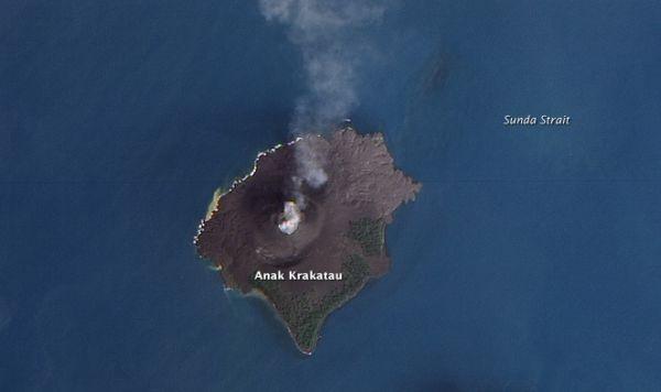 krakatau_ali_2011212
