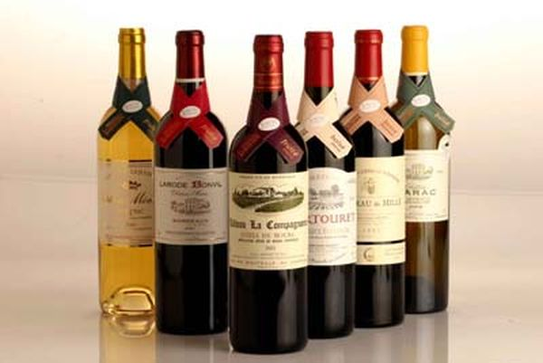 bordeaux-wine-bargains-jpg