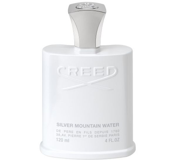 creed-silver-mountain-water-120-ml-bottle