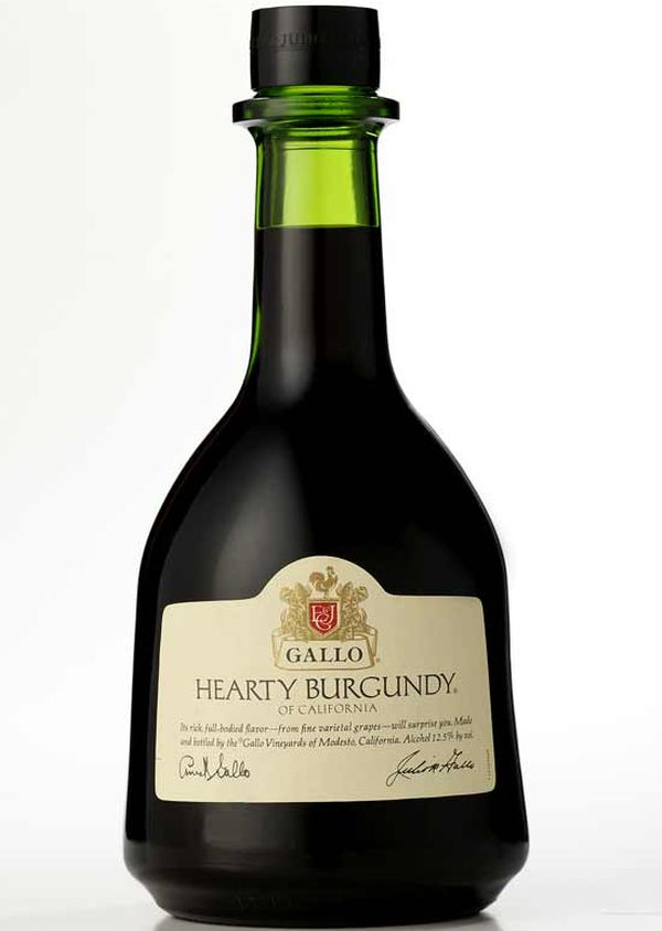 hearty-burgundy