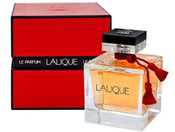 lalique_le_parfum
