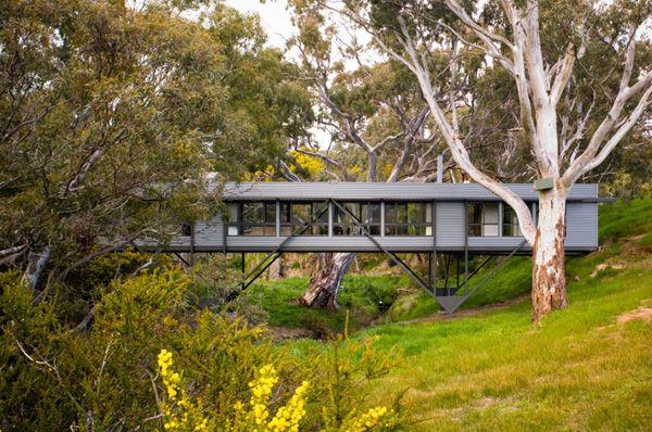 Bridge-House-Max-Pritchard-Architect-01-1-Kindesign