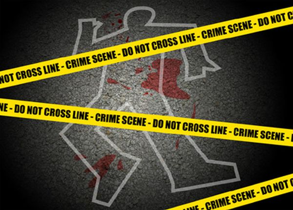 Chalk-Scene-Murder
