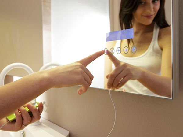 stocco-touch-screen-mirror