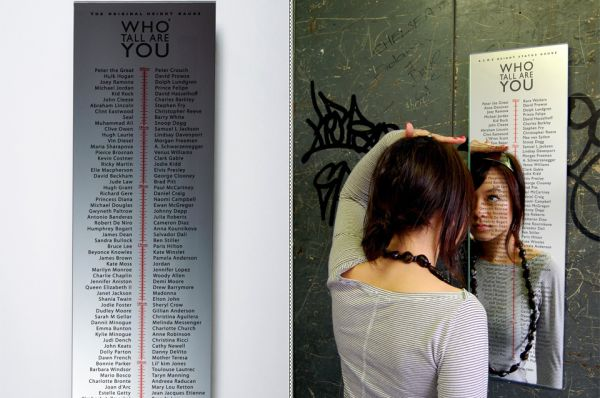 who-tall-are-you-mirror-3788