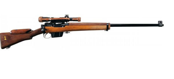 L42 Enfield (British) (2)