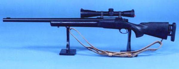 M24 (American)