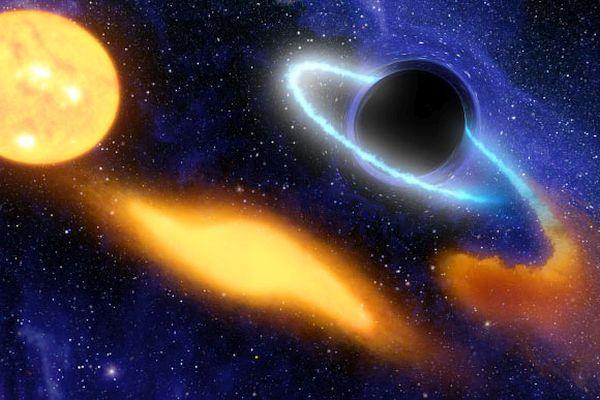 image_2498-Interstellar-Black-Holes