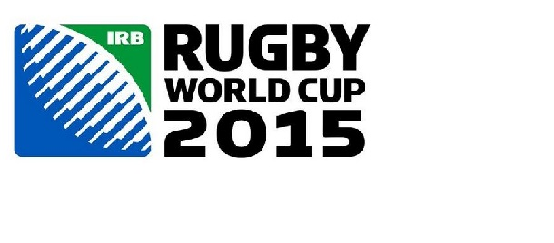 rugby world cup_1