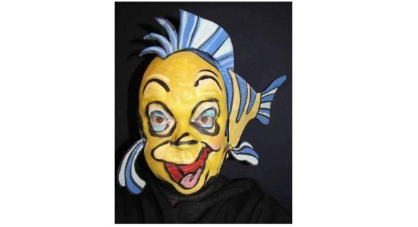 Nemo (2)