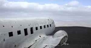 'suicide by pilot'