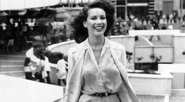 Murder of Anita Cobby