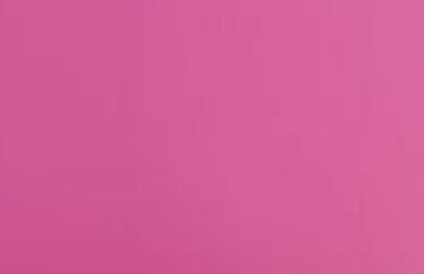 Drunk-tank pink colour