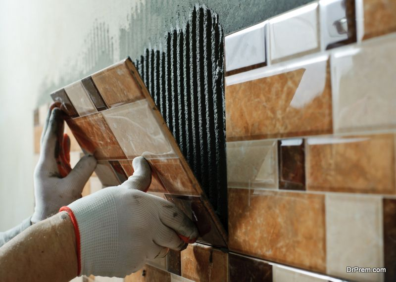 Amazing-facts-about-tiles