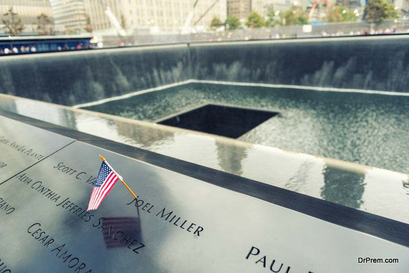 Truly Haunting Stories Behind The Most Tragic 911 Artifacts