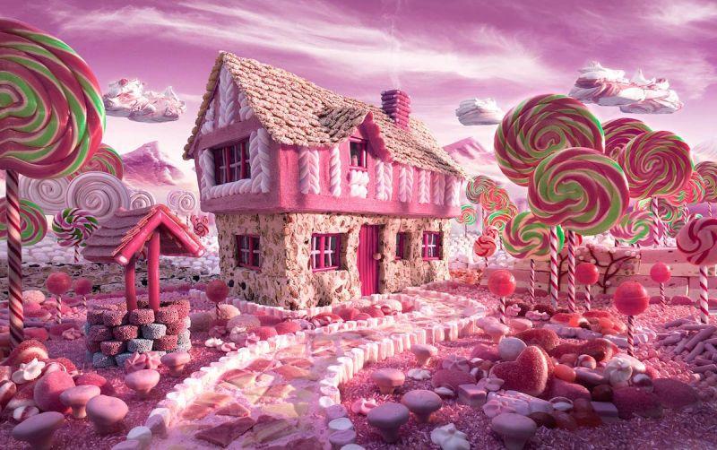 food-art-foodscapes-carl-warner-7