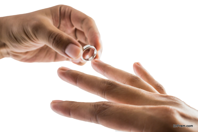 gifting-jewelry-