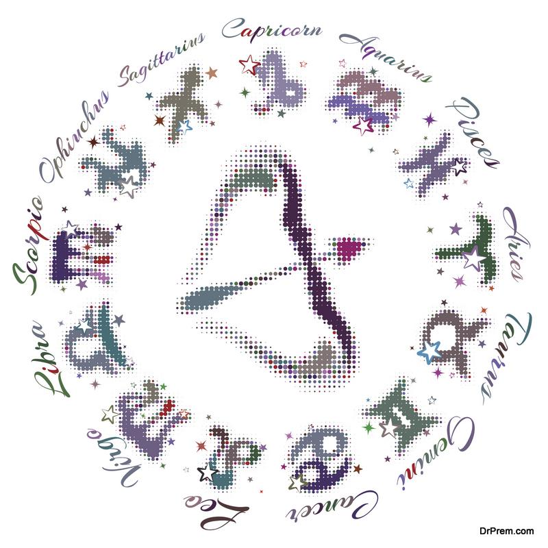 Greek-Astrology