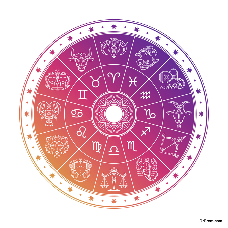 Native-American-Astrology
