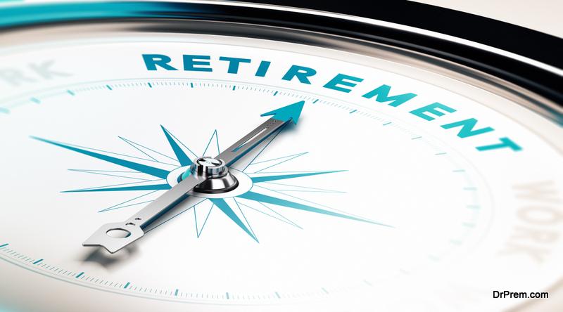 The-retirement-eligibility
