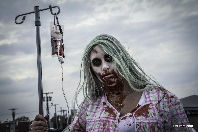 Zombie-walk-US