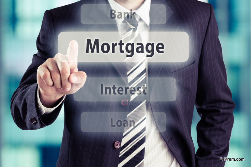 Become a Mortgage Broker