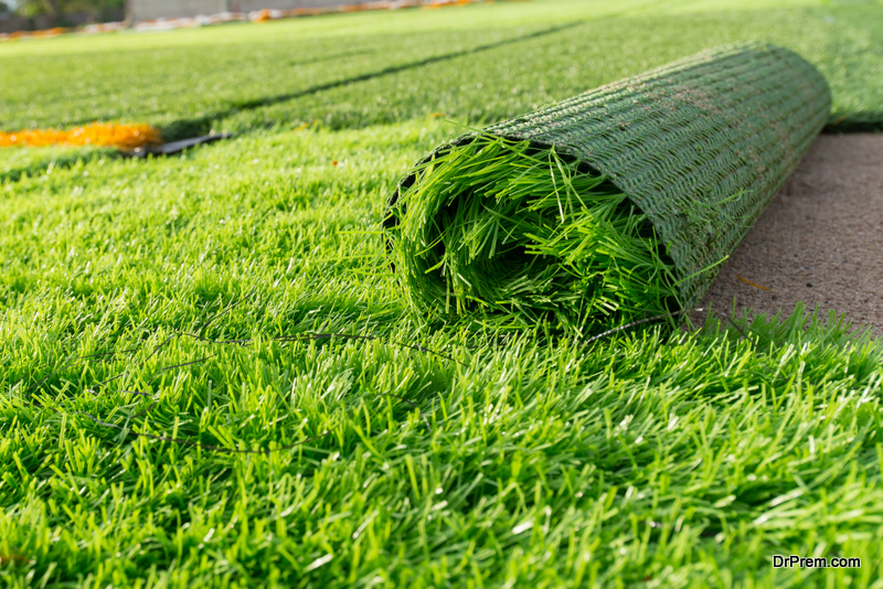 Artificial-Turf-for-Dogs