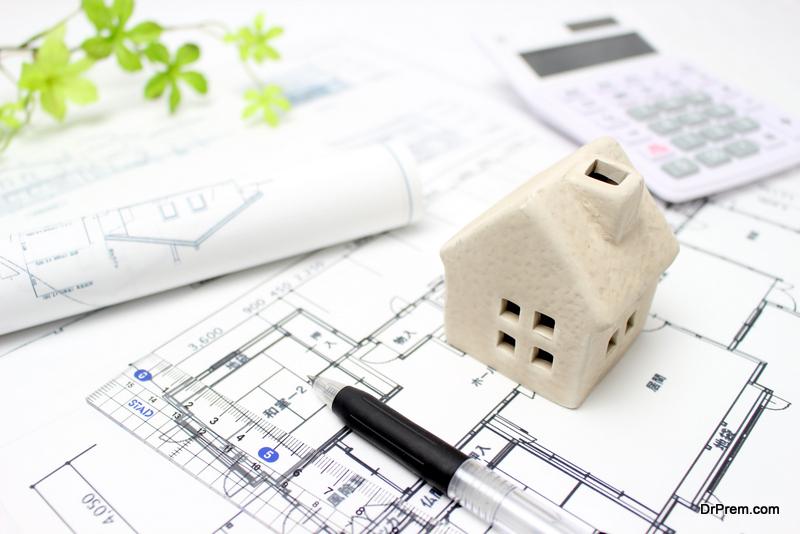 A Home Maintenance Plan