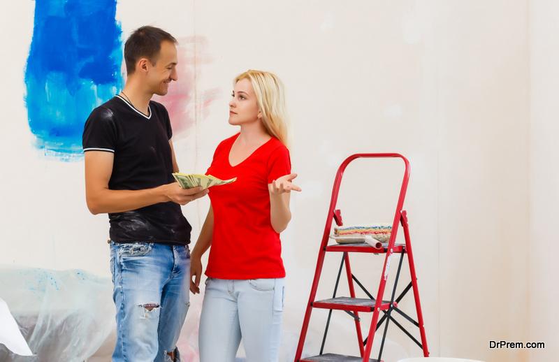 Set-a-Home-Maintenance-Budget
