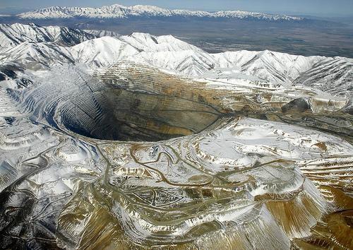 Bingham-Canyon-Mine.jpg