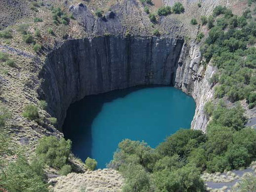 Kimberley-Big-Hole.jpg